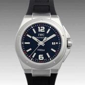 ブランドIWC時計スーパーコピー インジュニア ミッション アース IW323601