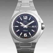 ブランドIWC時計スーパーコピー インジュニア オートマティック ミッション アース IW323604