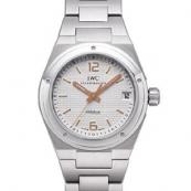 ブランドIWC時計スーパーコピー インジュニア オートマティック ミッドサイズ IW451503
