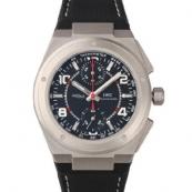 ブランドIWC時計スーパーコピー インヂュニア クロノグラフ IW372504
