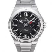 ブランドIWC時計スーパーコピー ビッグインジュニア 7デイズ IW500505