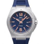 ブランドIWC時計スーパーコピー インジュニア オートマティック ブランド腕時計IW323603