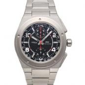 ブランドIWC時計スーパーコピー インジュニア クロノグラフ AMG IW372503