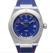ブランドIWC時計スーパーコピー インジュニア オートマティック ジネディーヌ ジダンIW323403