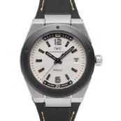 ブランドIWC時計スーパーコピー インジュニア オートマティック クライメットアクション IW323402