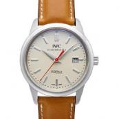 ブランドIWC時計スーパーコピー インジュニア イタリア限定 IW323309