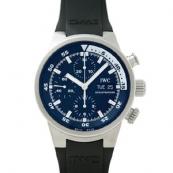 ブランドIWC時計スーパーコピー アクアタイマー クロノグラフ オートマティックIW371933