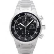 ブランドIWC時計スーパーコピー アクアタイマー クロノグラフ オートマティックIW371928