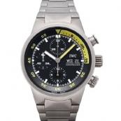 ブランドIWC時計スーパーコピー アクアタイマークロノ オートマチック IW371903