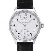ブランド IWC時計スーパーコピー ポルトギーゼ FAジョーンズ IW544202