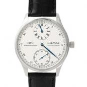 ブランド IWC時計スーパーコピー ポルトギーゼ 5443