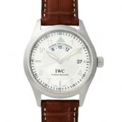 IWC 腕時計スーパーコピーー UTC IW325107