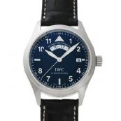 IWC 腕時計スーパーコピーー UTC IW325105