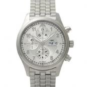 IWC 腕時計スーパーコピーー クロノグラフ オートマティック IW371705