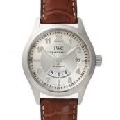 IWC 腕時計スーパーコピーー IW325110