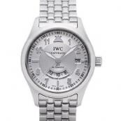 IWC 腕時計スーパーコピーー IW325112