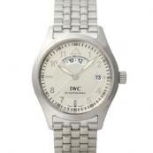 IWC 腕時計スーパーコピーー IW325108
