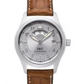 IWC 腕時計スーパーコピーー IW325107