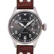 IWC スーパーコピー ビッグパイロット 7デイズ IW500402