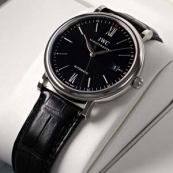 IWC時計スーパーコピー ポートフィノ IW356502