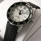 IWC時計スーパーコピー アクアタイマー オートマティック2000 IW356806