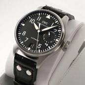 IWC時計スーパーコピー ビッグパイロットウォッチ IW500401
