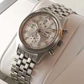 ブランド時計通販 人気腕時計スーパーコピークロノ 3717-005