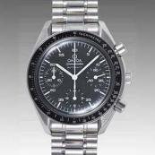 オメガ時計スーパーコピー ブランドコピー スピードマスター オートマチック 3510-50