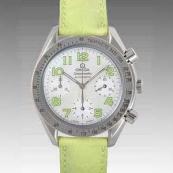 オメガ時計スーパーコピー ブランドコピー スピードマスター 3834-7235