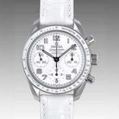 オメガ時計スーパーコピー ブランド ブランドコピーN級品 スピードマスター 324.33.38.40.04.001