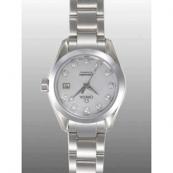 オメガ スーパーコピー時計 シーマスターアクアテラ 2563-75
