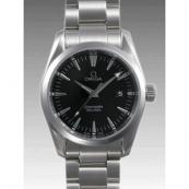 オメガ スーパーコピー時計 シーマスター アクアテラ 2518-50