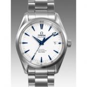 オメガ スーパーコピー時計 シーマスター 2503-33