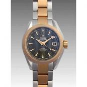 オメガ 時計 腕時計スーパーコピー シーマスターコーアクシャルアクアテラ 231.20.30.20.06.001