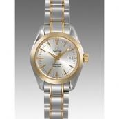 オメガ 時計 腕時計スーパーコピー シーマスター 2377-30