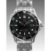 オメガ 時計 腕時計スーパーコピー シーマスター300 212.30.41.61.01.001