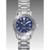 オメガ 時計 腕時計スーパーコピー シーマスター 2285-80