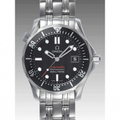 オメガ 時計 腕時計スーパーコピー シーマスター 300 212.30.36.61.01.001