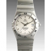 オメガ時計スーパーコピーブランドコンステレーション 1502-30