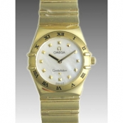 オメガ時計スーパーコピーブランドコンステレーションマイチョイス 1171-71