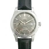 オメガ 時計 腕時計スーパーコピー デビル 4832-4131