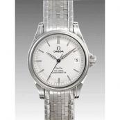 オメガ 時計 腕時計スーパーコピー デビルコーアクシャル 4561-31