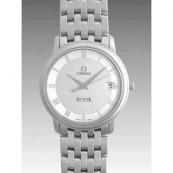 オメガ 時計 腕時計スーパーコピー デビルプレステージ 4510-33