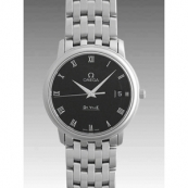 オメガ 時計 腕時計スーパーコピー デビルプレステージ 4510-52