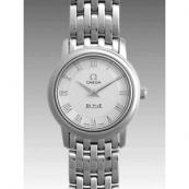 オメガ 時計 腕時計スーパーコピー デビルプレステージ 4570-33