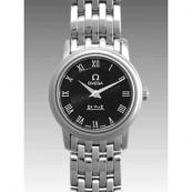オメガ 時計 腕時計スーパーコピー デビルプレステージ 4570-52