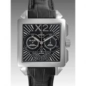 オメガ 時計 腕時計スーパーコピー デビルX2 コーアクシャルクロノグラフ 423.13.37.50.01.001