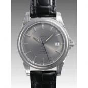 オメガ 時計 腕時計スーパーコピー デビルコーアクシャル 4831-4031