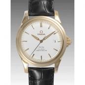 オメガ 時計 腕時計スーパーコピー デビルコーアクシャル 4631-3131