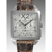 オメガ 時計 腕時計スーパーコピー デビルX2 コーアクシャルクロノグラフ 423.13.37.50.02.001